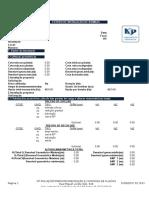 Cópia de Cópia de MOdelo Estudo Irrigação 0616