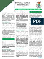 Louvar o Senhor 3º Domingo Do TC . Nº 495 . ANO C.pdf 110502