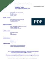 Cronog retenc 2018 11.pdf