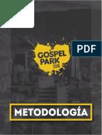 Metodología-GP_2016-DEFINITIVO