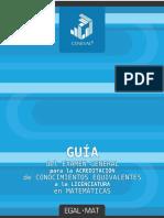 GuiaEGAL-MATMatematicas.pdf