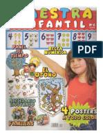26855920-revista-maestra-jardinera-n-6-170423213455 (1)