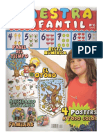 26855920-revista-maestra-jardinera-n-6-170423213455.pdf
