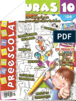 26855920-revista-maestra-jardinera-n-6-170423213455