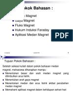 FD Farm Magnet