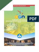 Pedoman OGN Dikmen & Diksus Tahun 2019.pdf
