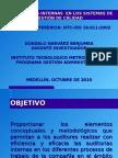 Auditorias Internas en Los SGI (NTC-IsO 19011 de 2002)