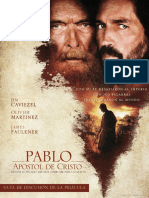 Pablo Guia de Discusion