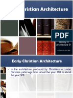 6a EARLY CHRISTIAN ART AND ARCHITECTURE.pdf
