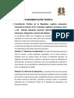 instrumentos administrativos.docx