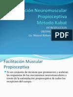Facilitacinneuromuscularpropioceptiva 150903005456 Lva1 App6892