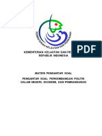 Perkembangan politik dalam negeri, ekonomi, dan pembangunan.pdf