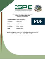 1. Micronutrientes en La Nutricion de Hortalizas(1)