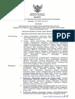 140pmk-022015per.pdf