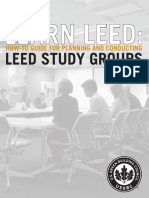 LearnLEED_StudyGroups.PDF