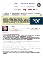 108711081-Regresando-a-CON-MALAQUIAS-4.pdf