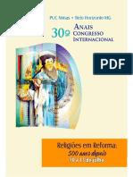 As_origens_biblico-judaicas_do_batismo_c.pdf
