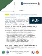 Lineamiento Para La Titulacion Integral-20181210-093839545