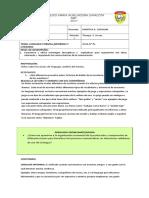 A.B.P clases de lenguaje.doc