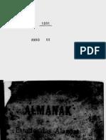 Almanaque Alagoas 1891.pdf