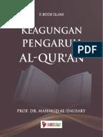 Ebook05 PengaruhQuran.pdf