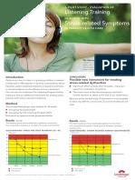poster thelisteningprogram stressresearch