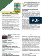 BOLETÍN 020-INP JBP-LOMA BONITA.pdf