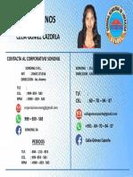 celia_gomez_casorla.pdf