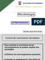 Datos Agrop. Zoonosis y Enfermedades Transmisibles Comunes Al Hombre y a Los Animales