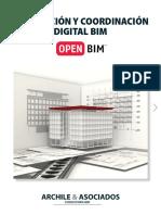 BIM_011-02-015-int.pdf