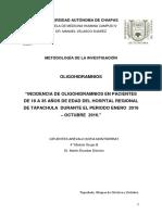"""Protocolo """"Incidencia sobre oligohidramnios en el hospital general de Tapachula"""".docx"""