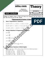 Trigonometry-Theory-JEE-Main-and-Advanced.pdf