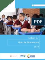 Guia de orientacion saber 3 2017.pdf