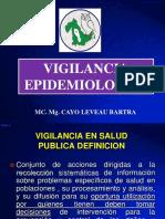 5. VIG. EPIDEMIOLOGICA UNU 2015 II PARCIAL.ppt