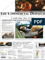 Commercial Dispatch eEdition 1-20-19