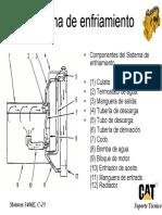 270507093-Sistema-de-Enfriamiento-Caterpillar.pdf