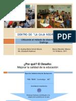 El Juego en Educacion-Inicial (1)