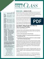 Ac 2002 09-TenStupidThingsPeopleDotoMessUpTheirInvestmentPortfolios (1)