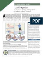 20130625_Jul2013-Perspectives.pdf
