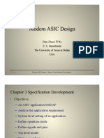 ASIC 2011 chapter 3 specification.pdf