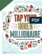 Tap Your Inner Millionaire