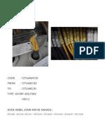 KODE KABEL PANEL-JUNCTION BOX MANUAL TRUCK LOADER.docx