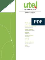 Actividad2_Ingeniería de Sistemas (2)