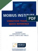 337087820-Vibration-Mobius-Institute.pdf