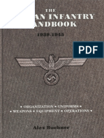 German Infantry Handbook 1939-45.pdf