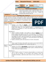 Enero - 2do Grado Matemáticas (2018-2019).docx