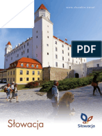 PL Slovensko
