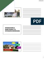 fab1998563 Dicionàrio Sambahsa Português (2018)