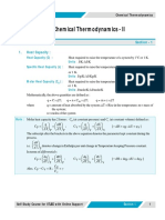Chem Thermo 2