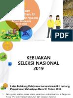 Info-Penerimaan-Mahasiswa-UI-Vokasi-dan-S1-2019.pptx